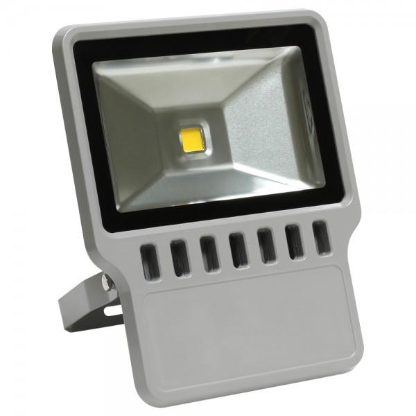 LED Fluter 100 Watt Neutralweiß