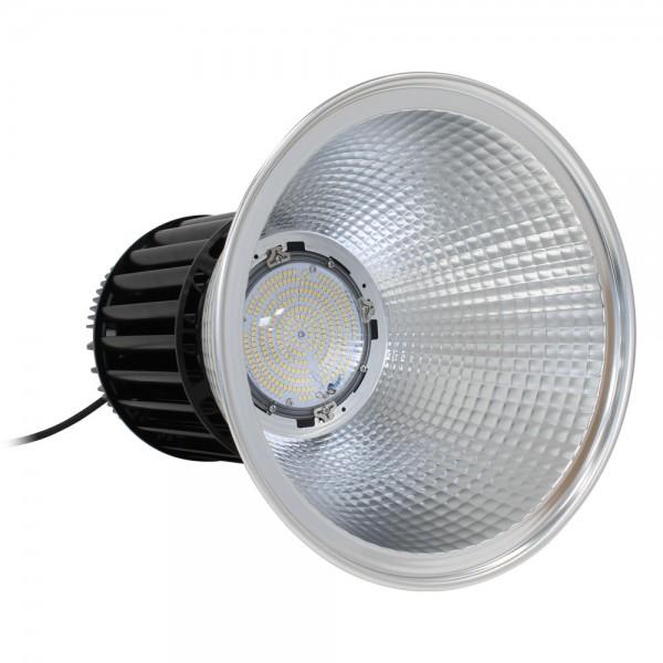 LED Hallentiefstrahler SMD 200 Watt Neutralweiß
