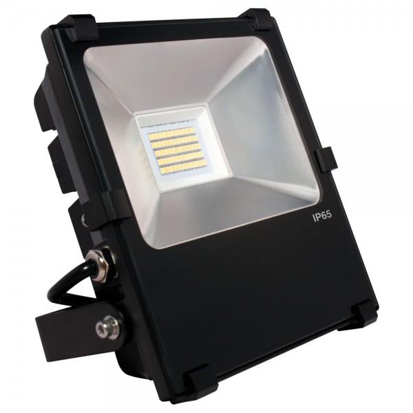 LED Fluter 30 Watt 3300 Lumen Kaltweiß SMD