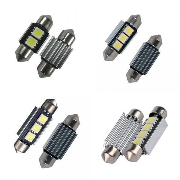 LED Soffittenlampen
