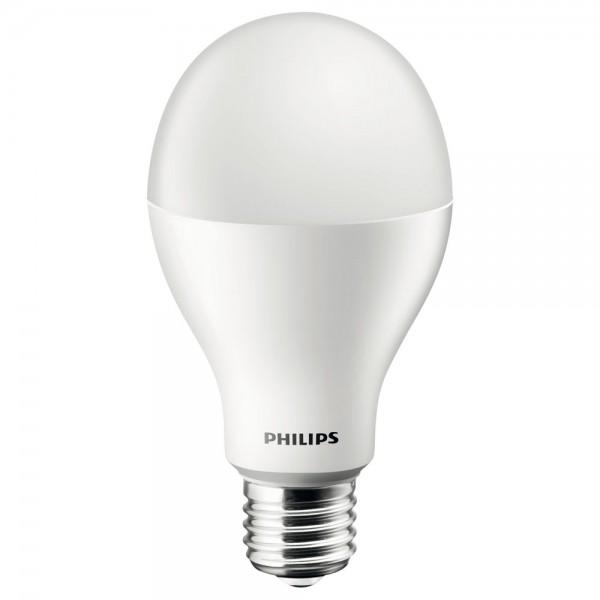 Philips CorePro LEDbulb 13 Watt E27