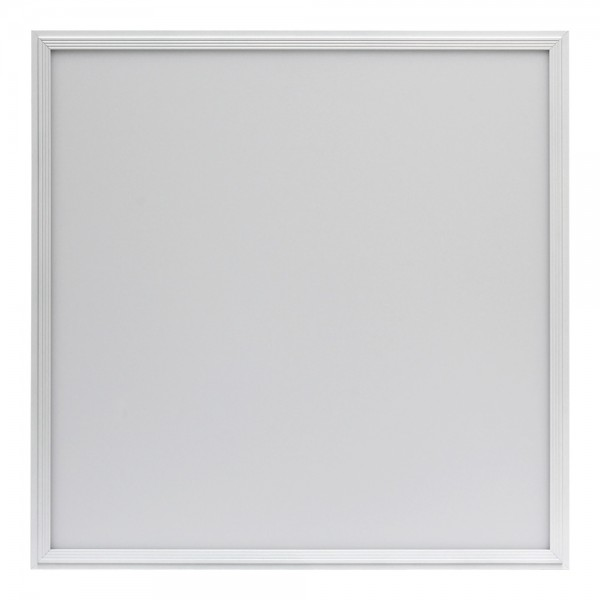 LED Panel 40 Watt 62 x 62 cm Neutralweiß