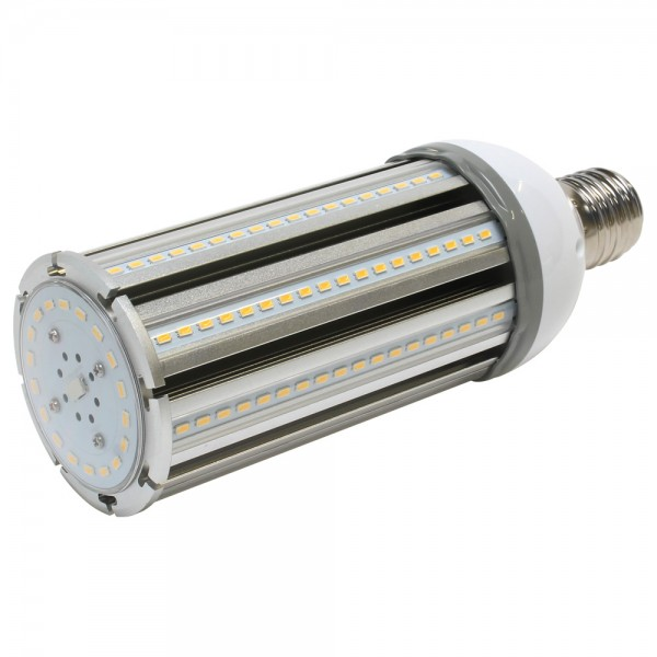 LED E40 Lampe 54 Watt Hallenleuchte Cornlight