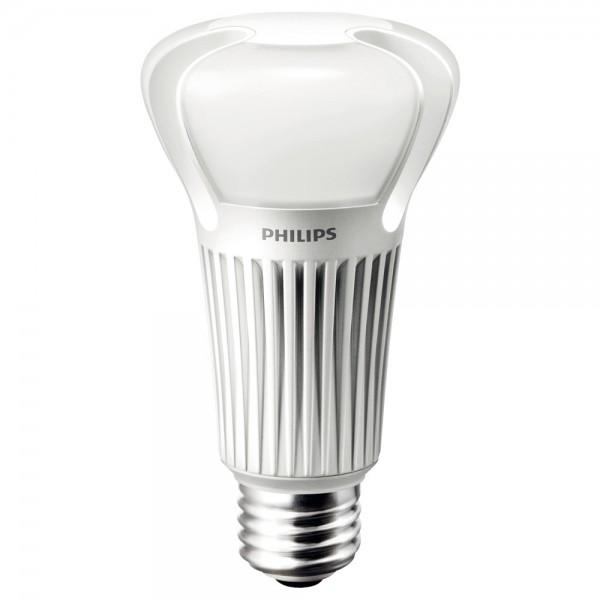 Philips Master LEDbulb 13 Watt E27 Dimmbar