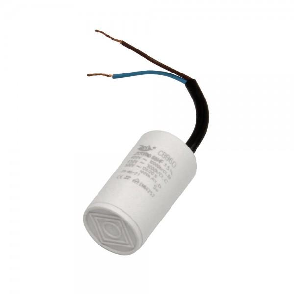wob-kondensatoren-04